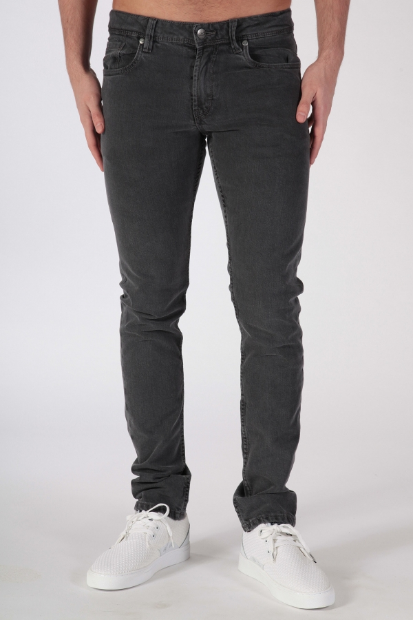 Reell Spider Tapered Slim Fit Jeans
