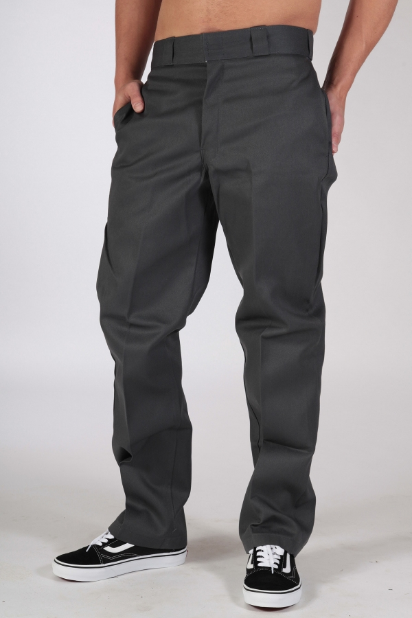 Dickies O-Dog 874 Chino Pant