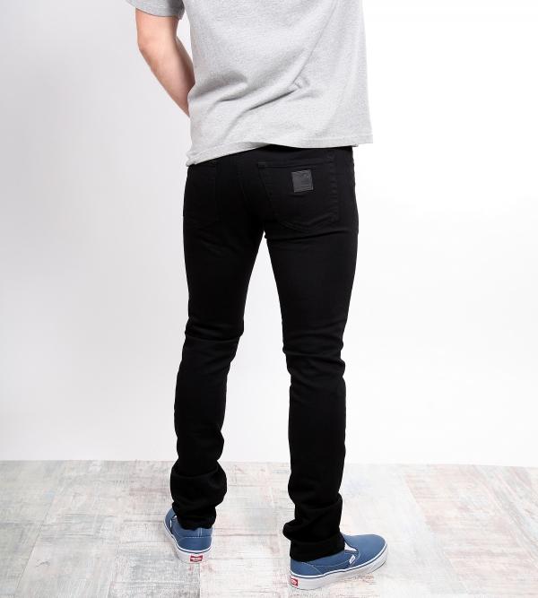 Carhartt Rebel Slim Fit Jeans