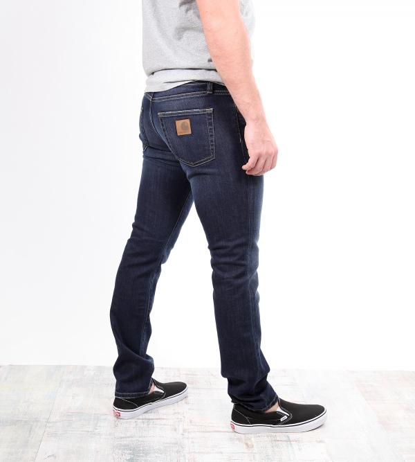 Carhartt Rebel Skinny Fit Jeans