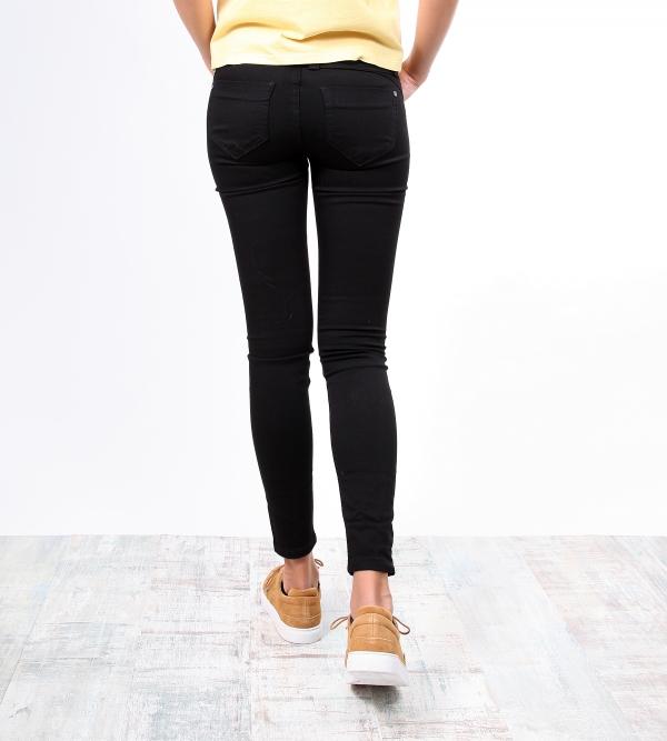 Gang Nikita Skinny Fit Jeans