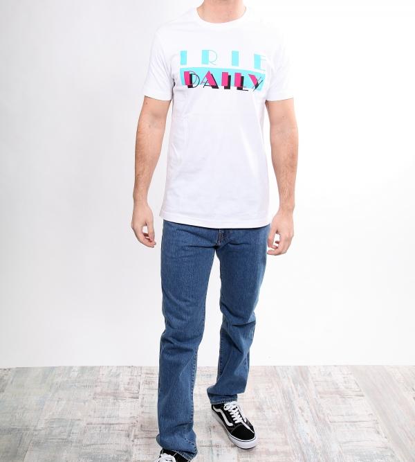 Iriedaily My Ami T-Shirt