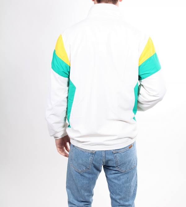 Iriedaily Prime Track Jacket