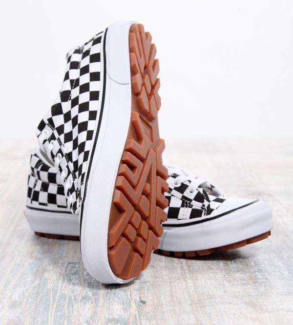 Vans Style 29 Checker