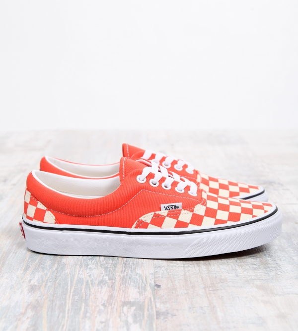 Vans Era Emberglow