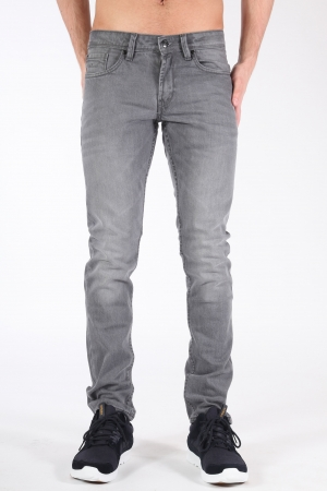 Reell Spider Slim Tapered Fit Jeans