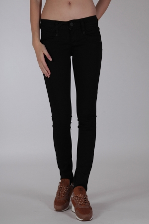 Gang Nena Slim Fit Jeans