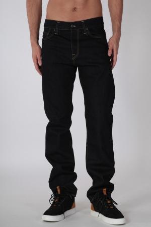 Carhartt WIP Davies Straight Fit Jeans