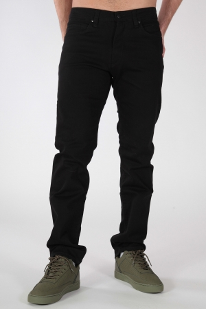 Reell Razor 2 Straight Fit Jeans