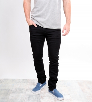 Carhartt Rebel Slim Fit Jeans