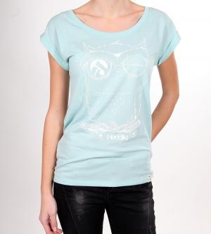 Iriedaily Skateowl T-Shirt