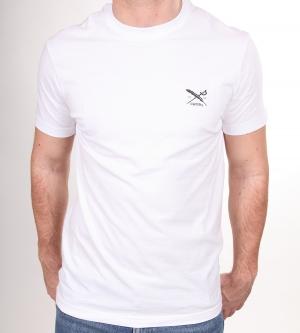 Iriedaily Chestflag T-Shirt