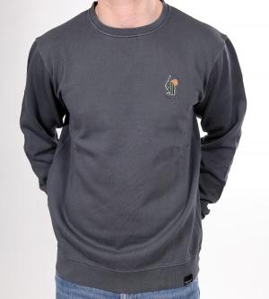 Iriedaily WTFucktus Crewneck Sweatshirt