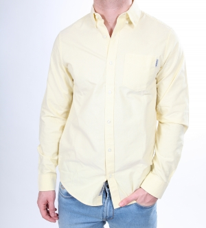 Carhartt Button Down Langarmhemd