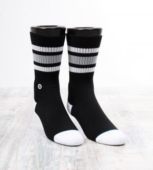 Stance Boyd 4 Classic Socken