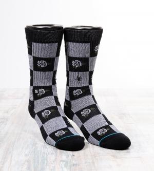 Stance Rose Budz Socken