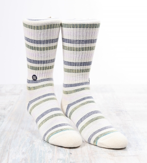 Stance Somme Classic Socken