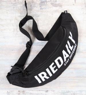 Iriedaily Team Hip Bag