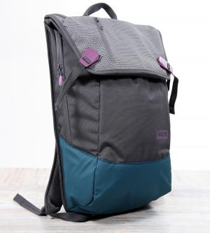 Aevor Daypack Echo Purple