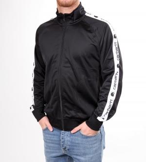Carhartt Goodwin Track Jacket