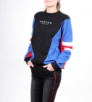 Kaotiko Tokio Sweatshirt