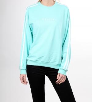 Kaotiko Glasgow Sweatshirt