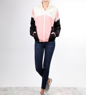Iriedaily Getty Jacke