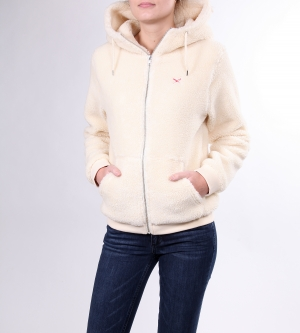 Iriedaily Arktis Jacket