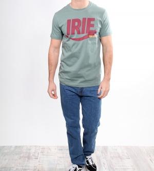 Iriedaily Irierocket T-Shirt