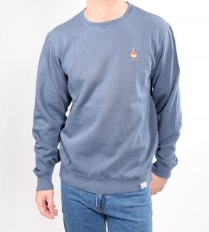 Iriedaily Flutscher Crewneck Sweatshirt
