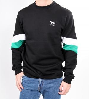 Iriedaily Prime Crewneck Sweatshirt