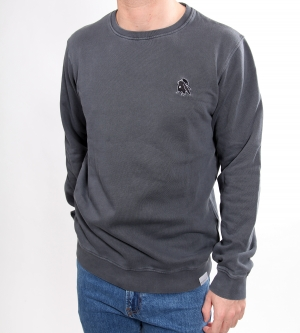 Iriedaily Chillboy Sweatshirt