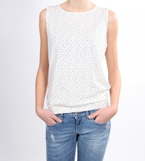 Wemoto Dillion Top