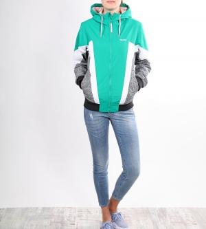 Iriedaily Tia Jacket