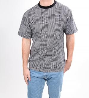 Wemoto Rad T-Shirt