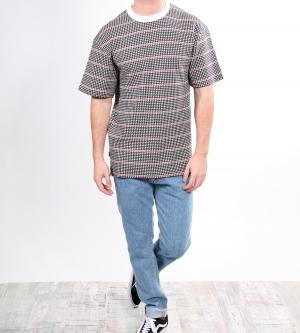 Wemoto Mack T-Shirt