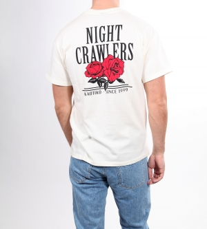 Kaotiko Night Crawlers T-Shirt