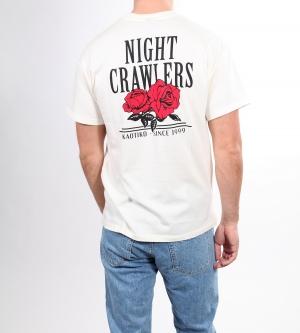 Kaotiko Night Crawlers T-Shirt