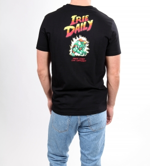 Iriedaily Iriefighter T-Shirt