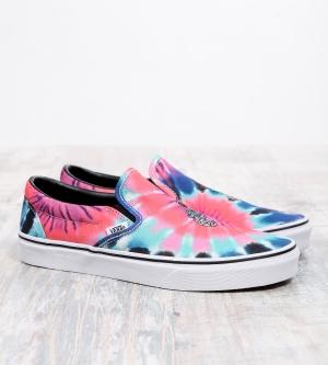 3ae339c0a9c3da Aktuelle Schuh-Trends von angesagten Marken versandkostenfrei bestellen!